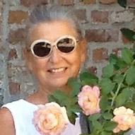 Elisabetta Cofrancesco