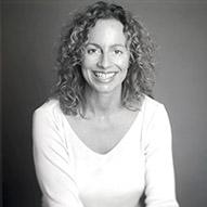 Antonella Fracasso