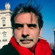 Massimo Silvano Galli