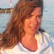 Cristiana Zanette