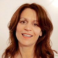 Manuela De Palma